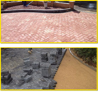 block paving royal wooten basset